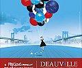 44festival-du-cinema-americain-de-Deauville.jpg