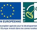 5-Logo-UE-FEADER-LEADER-couleur.jpg