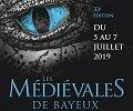 5-au-7-juillet-Meudieuvales-Bayeux.jpg