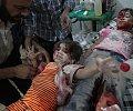 AFP-PHOTO--Abd-Doumany-copie.jpg