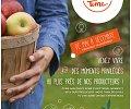 Affiche-Calvados-Time.jpg