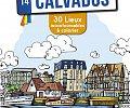 Alire5-Acolorier-Calvados.jpg