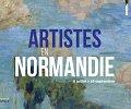 Artistes-en-Normandie.jpg