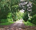 BENERVILLE-Parc-CALOUSTE--5--CREDIT--JC-BOSCHER.jpg