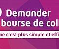 Bourse_college_visuel_web_.jpg