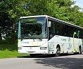 Bus-verts-1-13.jpg
