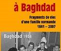CAEN-a-BAGHDAD_72dpi.jpg