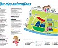 CDE-2018-Plan-animations-A3_600px.jpg