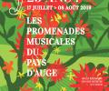 COUP-DE-COEUR-promenqdes-musicales-1.png