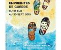 Calvados-magazine-28x21-75e-anniversaire.jpg