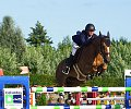 DEAUVILLE-LONGINES-CLASSIC-6.jpg