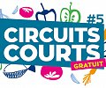 DEP-CIRCUITS-COURTS-BLOC-MARQUE-2019.jpg