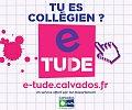 E_tude_Sticker_7x7cm_hd-1.jpg