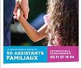 Exe-encart-presse-Assistants-Familiaux-Tendance-Ouest-168x165-HD.jpg