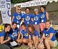 Festival-Beauregard-Dr-Hugla-et-son-equipe.jpg