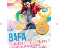 Flyer-bafa-2016.png