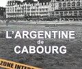 L-Argentine-de-Cabourg_bis.jpg