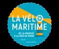 LAVELOMARITIME_Logo_CMJN.png