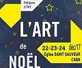 LArt-de-Noel-2017-web.jpg