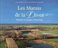 Les-marais-de-la-Dives_bis.jpg