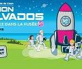 Mission-Calvados-210x100-HD_ER.jpg
