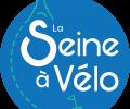 SeineaVelo_LOGOSignaleutique_OK.png
