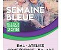 Semaine-bleue-CLIC_Falaise2018_BAT.jpg
