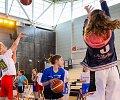 Thierry-Houyel-ope-jeune-basket-18.jpg