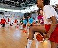 Thierry-Houyel-ope-jeune-basket-34.jpg