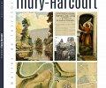 Thury-Harcourt-MAQ1-120418-couv_bis.jpg
