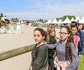 _Thierry-Houyel-Cheval-Cabourg-41.jpg
