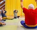 _Thierry-Houyel-HD-houlgate-yoga-3.jpg