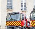 camions-pompiers--Emmanuel-fossey-0853.jpg