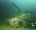 char-Sherman-amphibie-au-large-d-Omaha-Beach-credit-images-explorations-2018-.png
