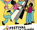 festival_solidarites.jpg