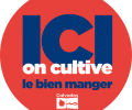 ici-on-cultive-iCI_rouge.png