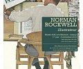 jusquau-3-novembre-expo-norman-rockwell.jpg