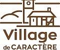 label-village-de-caractere-quadri_bis.jpg