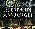 les-enfants-de-la-jungle-cPlayprod_Affiche-copie.jpg