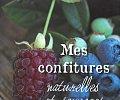 mes-confitures-couv_72dpi.jpg