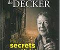 michel-de-Decker-copie.jpg