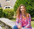 oeuvre-notre-dame-Thierry-Houyel-HD-Christine-Bastin-Laporte-2.jpg