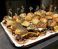 photo-burgers-vernissage.jpg