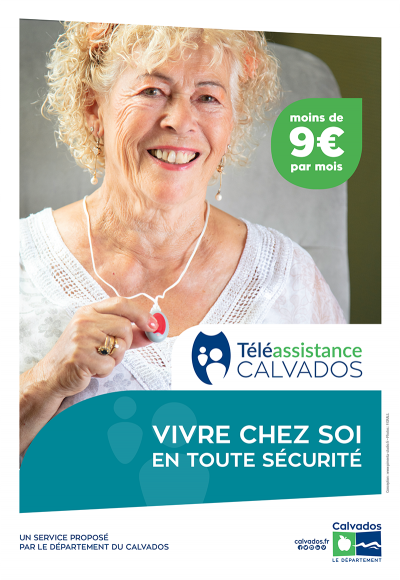 2019_campagne10_teleassistance.png