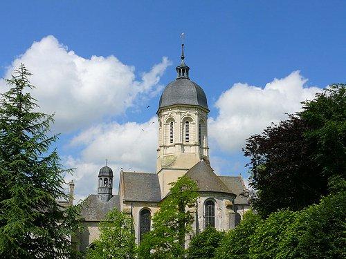 Abbaye_Juaye_Mondaye-Loic_Durand___Calvados_Attractivite.jpg