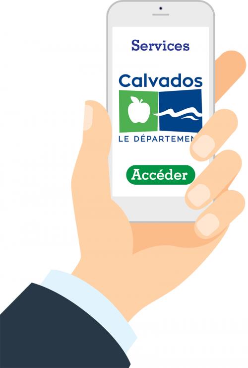 CALVADOS.png