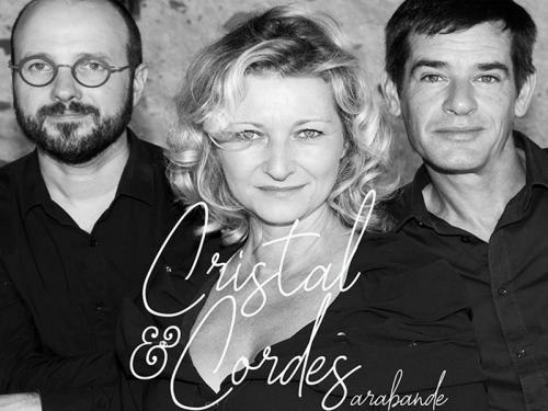 Cristal-et-Cordes-concert-800x600.png