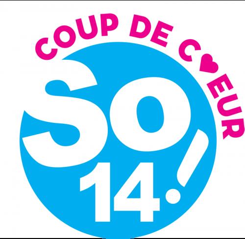 logo-coup-de-coeur.png